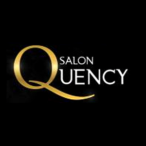 SalonQuency logo.png