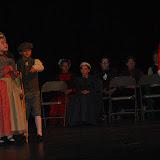 2009 Scrooge  12/12/09 - DSC_3352.jpg