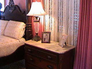 0500Inside_a_Southern_Mansion_-_New_Orleans