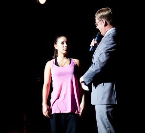 Han Balk Agios Theater Middag 2012-20120630-031.jpg
