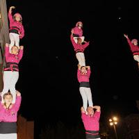 Diada del Roser (Vilafranca del Penedès) 31-10-2015 - 2015_10_31-Diada del Roser_Vilafranca del Pened%C3%A8s-87.jpg
