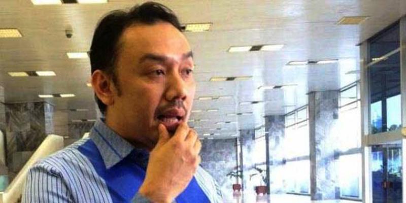 PPP Dukung Penunjukan Pengganti Marsekal Hadi Satu Paket Dengan Wakil Panglima TNI