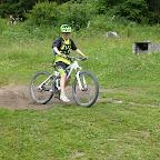 3Länder Enduro jagdhof.bike (122).JPG