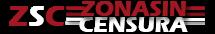 Zona Sin Censura
