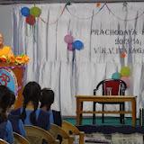 Prachodaya Camp at vkv itanagar (17).JPG