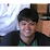 Arjun shetty's profile photo