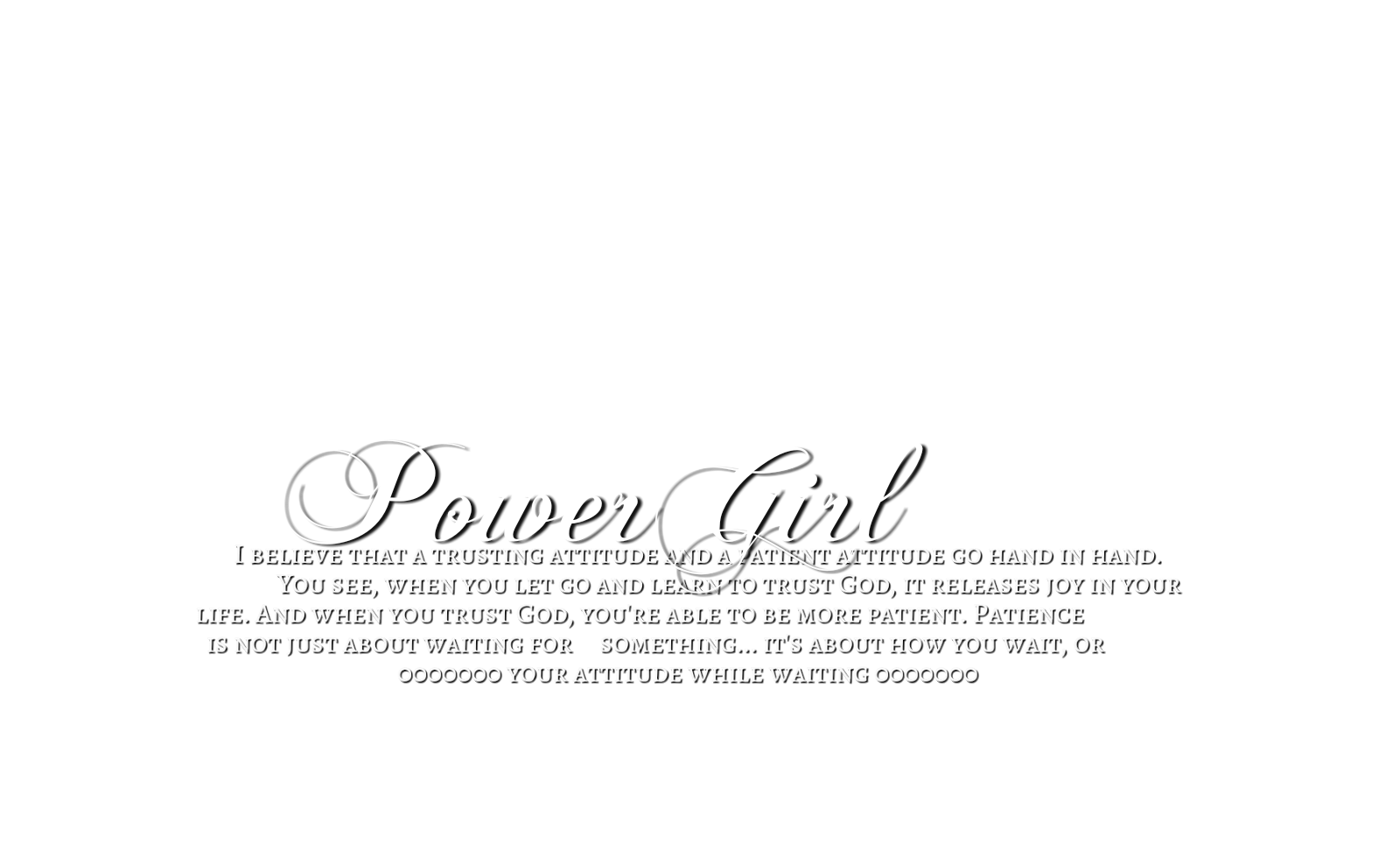 New Girls Text Png Posted From Bloggeroid
