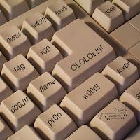 normal_teclado.jpg