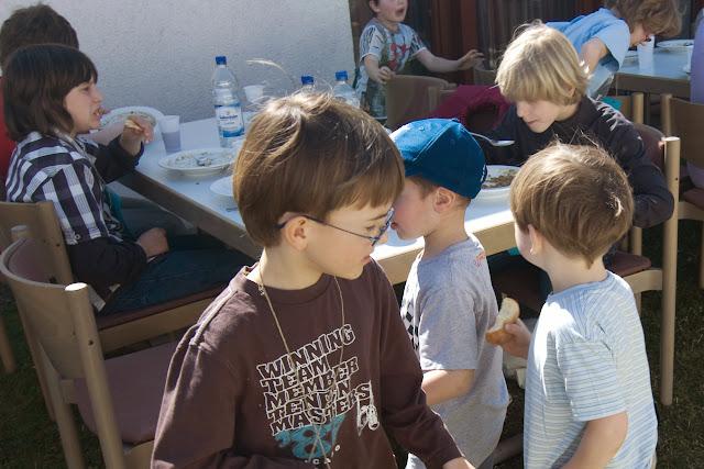 Kinder Bibeltag 2011 - image072.jpg