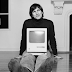Apple shares memorial to Steve Jobs on 10th anniversary of his death
