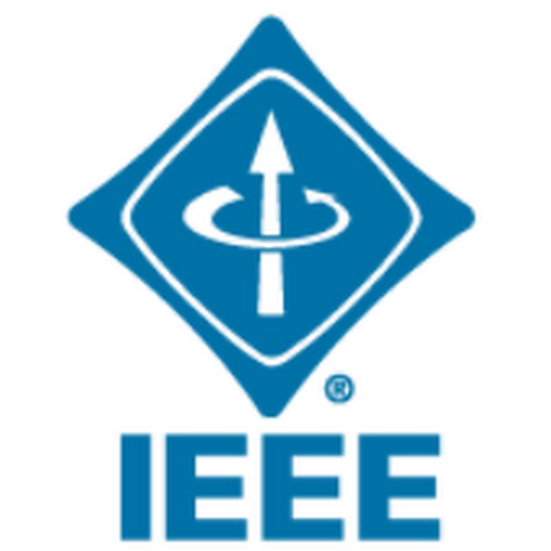 IEL(IEEE/IET Electronic Library) 國際電子電機工程學會出版品資料庫試用至9月26日