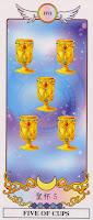 54-Minor-Cups-05.jpg