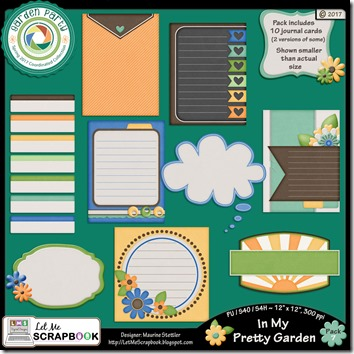 LMS_PrettyGarden_Preview-JournalCards