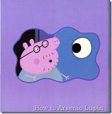Peppa - Peppa va al acuario - página 28