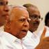 தமிழ் தேசிய கூட்டமைப்பினது அமைதியின் பின்னாலுள்ள ஆபத்து