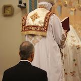 Ordination of Deacon Cyril Gorgy - IMG_4163.JPG