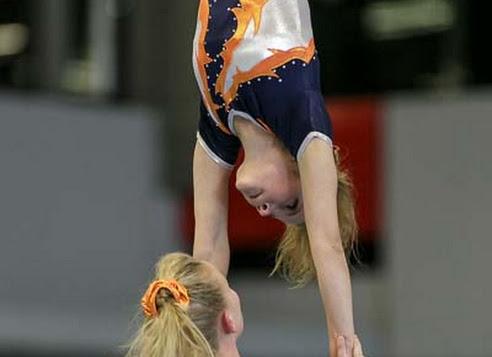 Han Balk Fantastic Gymnastics 2015-1590.jpg
