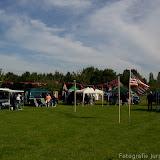 Paard & Erfgoed 2 sept. 2012 (122 van 139)
