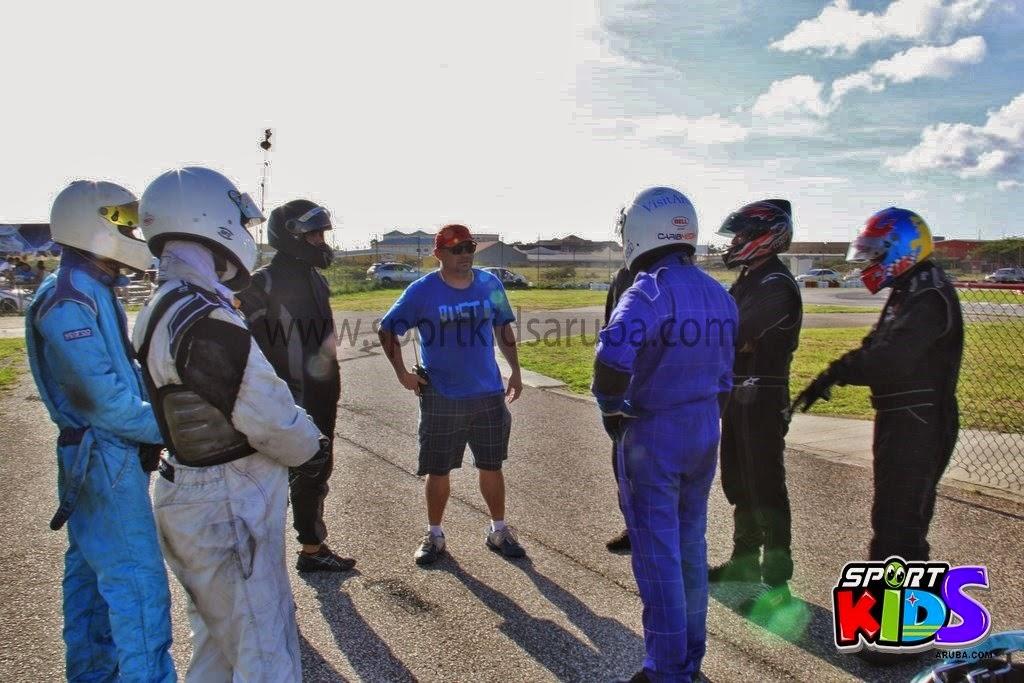 karting event @bushiri - IMG_0839.JPG