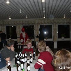 Nikolausfeier 2005 - CIMG0160-kl.JPG