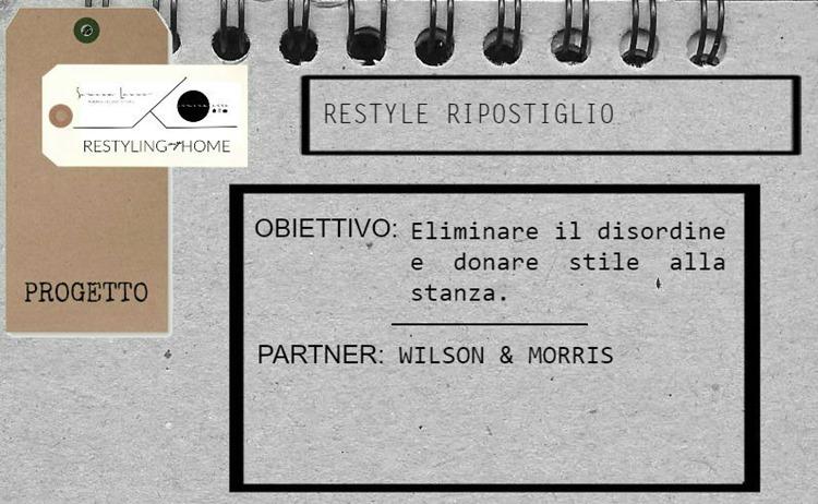 SCHEDA_Progetto_RESTYLING_RIPOSTIGLIOjpg