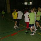 Voetbal 23092010 006.jpg