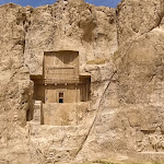 Iran Edits (840 of 1090).jpg