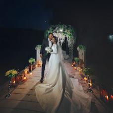 Photographe de mariage Lena Astafeva (tigrdi). Photo du 10.06.2019