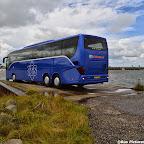 Setra S517HD ITS Reizen (56).jpg