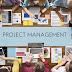 5 Project Management Tips to Increase Performance