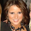 Patrice Ortiz's profile photo