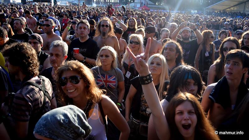 Megadeth @ OST Fest - DSC_0621.JPG