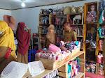 DPMPTSPPTK Bukittinggi Studi Tiru ke Payakumbuh