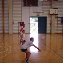 TOTeM, Ilirska Bistrica 2005 - DSC03543.JPG