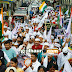 मुजफ्फरपुर बालिका गृह के दोषियों को हो फाँसी की सजा : आम आदमी पार्टी