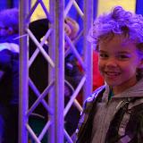 Kinderfuif 2014 - DSC_0922.JPG