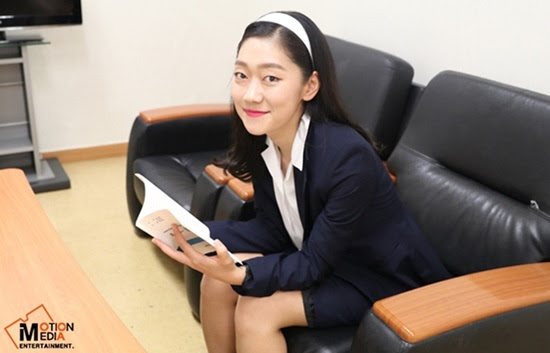 Bakgyeonghye