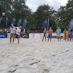 BeachFinals16_Montag_0003.jpg
