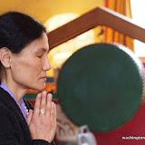 Losar Tibetan New Year - Water Snake Year 2140 - 01-96P2110033%2BB96.jpg