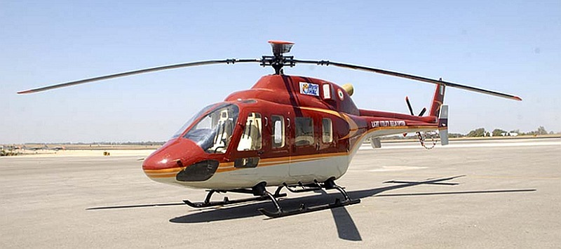 HAL-Light-Utility-Helicopter-LUH-India-01