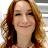 Chloe Mulvihill avatar image
