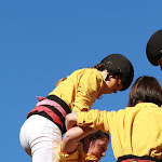 Castellers a Vic IMG_0157.jpg