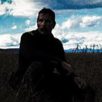 Doug Ware's avatar