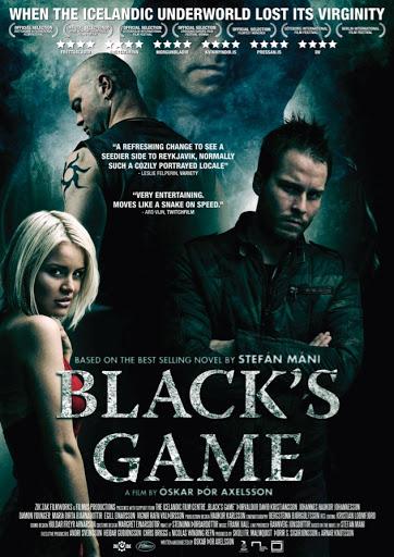 TrC3B2-ChC6A1i-C490en-TE1BB91i-Black-s-Game-Svartur-C381-Leik-2012