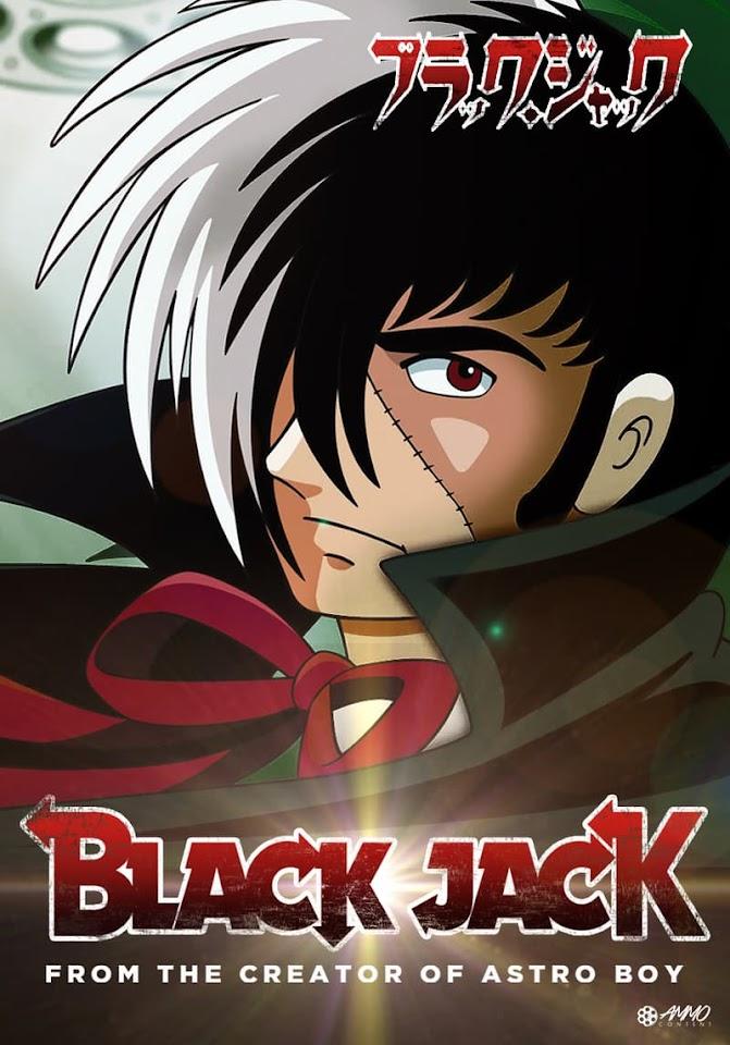 Black Jack (2004)