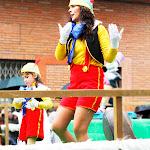 CarnavalNavalmoral2013Martes15.JPG