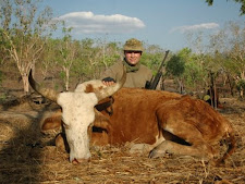 wild-cattle-hunting-1.jpg