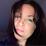 Dennice Zayas's profile photo