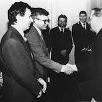 224-1994 Michal Kovác köztársasági elnöknél.jpg