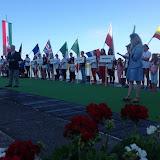 1 y 2/08/2015 - XXXI Copa de la Juventud (Szeged, Hungría) - 12..jpg